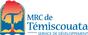 MRC_Temiscouata_developpment